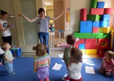 Gimnastyka buzi i jezyka Szablowskiego 3 44
