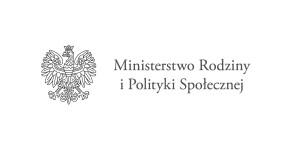 Zał_31_Logo_MRiPS (1)