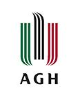 agh_logo