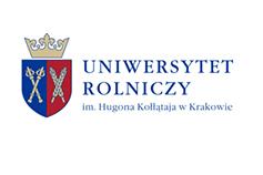 ur_logo