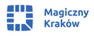 logo-magiczny-krakow